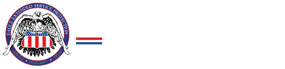 Eagle Extended Service Protection Corporation
